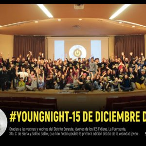 #YOUNGNIGHT-15D