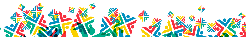 Concurso para diseñar el logo del FEBS