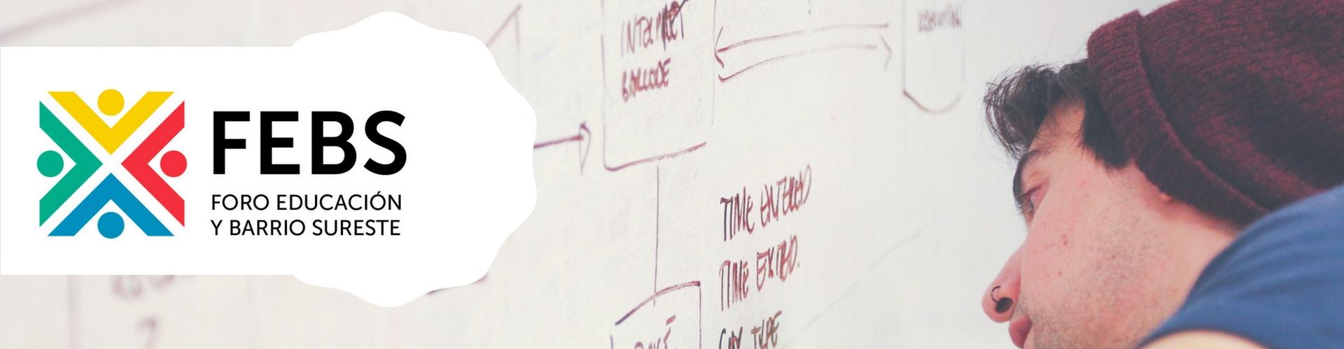 Proyectos y colaboraciones