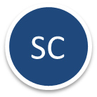 La imagen tiene un atributo ALT vacío; su nombre de archivo es SC.png