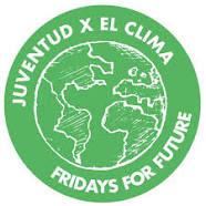 20 y 27 Septiembre       Jóvenes de Sureste se suman a movilizaciones                  por el CLIMA